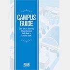 cgu_campusguide2016_s