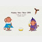 nennga2016_sawayaka_s