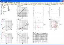 東京平版のブログ